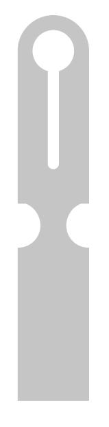 H-OIKONOMIKH-LYSH