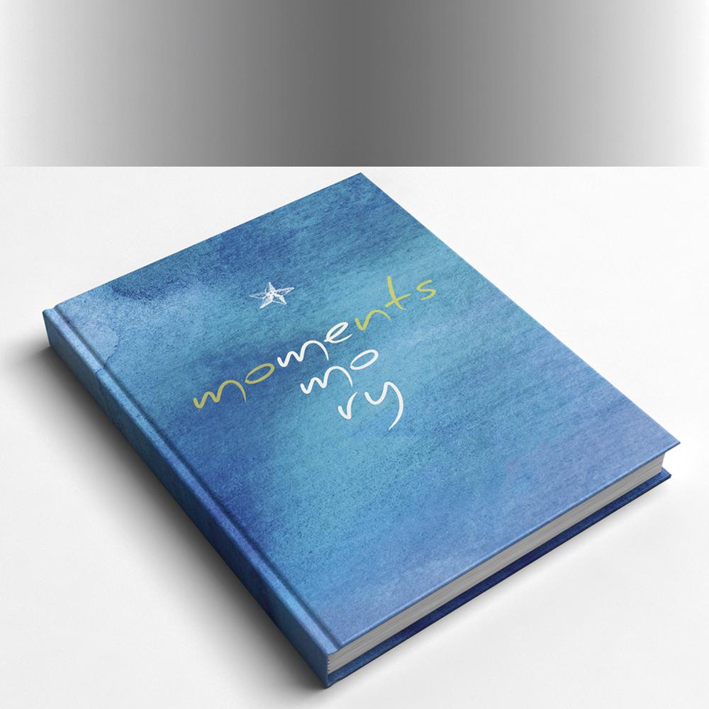 eisagogiki guest books