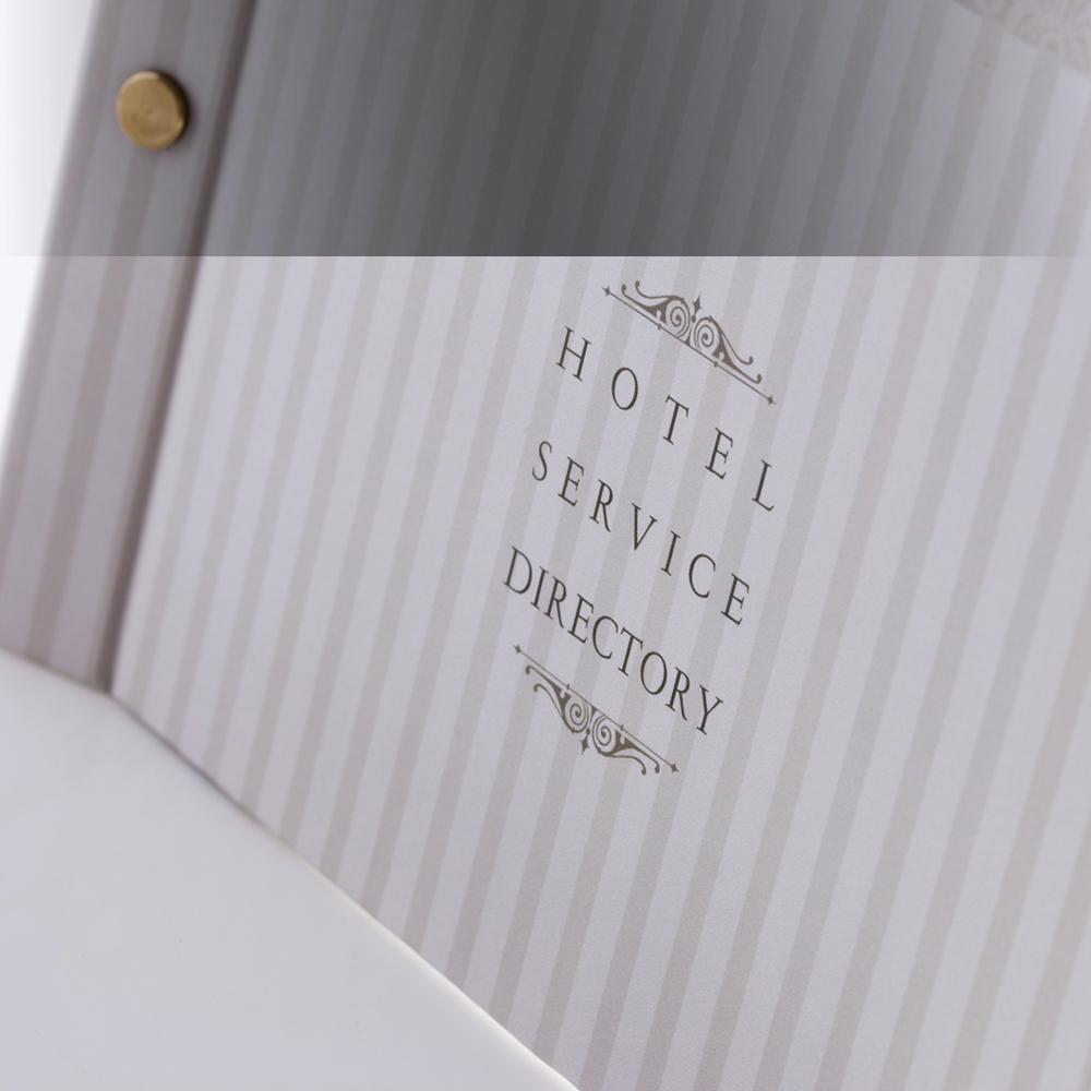eisagogiki hotel service directories
