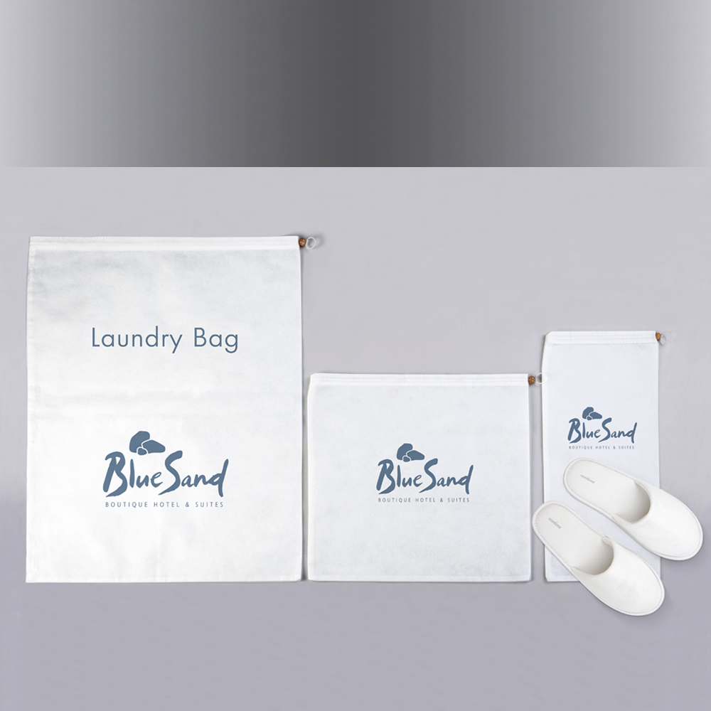 eisagogiki laundry bags+laundry lists